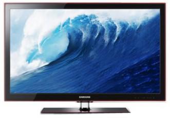 Produktfoto Samsung UE32C5800