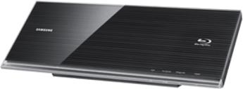 Produktfoto Samsung BD-C7500