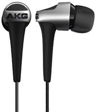 Produktfoto AKG K 370