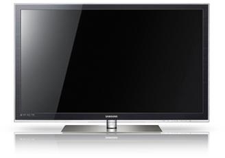 Produktfoto Samsung UE46C6500