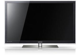 Produktfoto Samsung UE37C6500