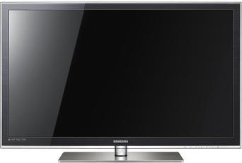 Produktfoto Samsung UE55C6500
