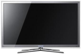 Produktfoto Samsung UE40C8700