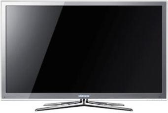 Produktfoto Samsung UE55C8700