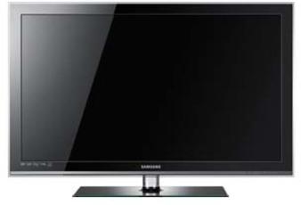 Produktfoto Samsung LE32C678
