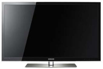 Produktfoto Samsung UE46C6005