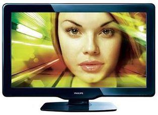 Produktfoto Philips 32PFL3605H/12