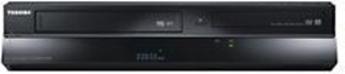 Produktfoto Toshiba DVR20KB