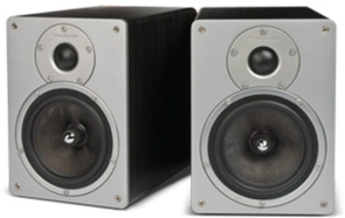 Produktfoto Cambridge Audio Sirocco S20