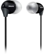 Produktfoto Philips SHE3580