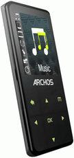 Produktfoto Archos Vision 15B