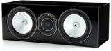 Produktfoto Monitor Audio RX-LCR