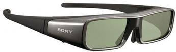 Produktfoto Sony TDG-BR100B