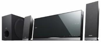 Produktfoto Sony DAV-F300