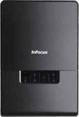Produktfoto Infocus SP8602
