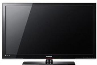 Produktfoto Samsung LE40C535