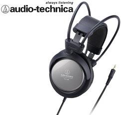 Produktfoto Audio-Technica  ATH-T400