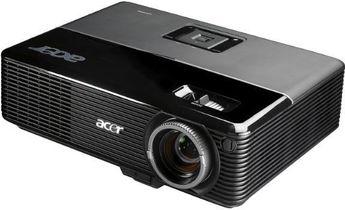 Produktfoto Acer P1303W