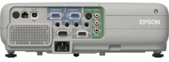 Produktfoto Epson EB-84L