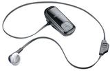 Produktfoto Nokia BH-608