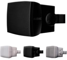 Produktfoto Audac WX 302