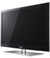 Produktfoto Samsung UE55C6005