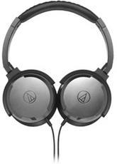 Produktfoto Audio-Technica  ATH-WS50