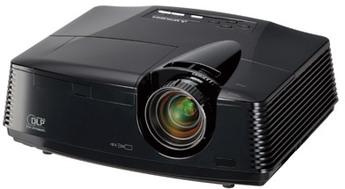 Produktfoto Mitsubishi HC3900