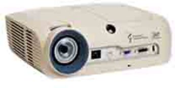 Produktfoto 3M SCP716W