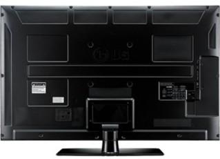 Produktfoto LG 42LE5700