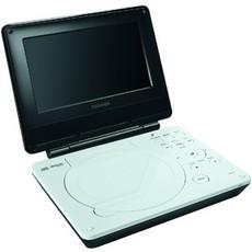 Produktfoto Toshiba SDP74SWE