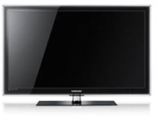 Produktfoto Samsung UE32C5105