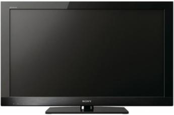 Produktfoto Sony KDL-32EX508