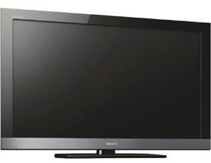 Produktfoto Sony KDL-40EX508AEP