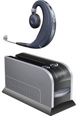 Produktfoto Sennheiser HS S BW900 500757
