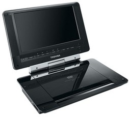 Produktfoto Toshiba SDP94SKE