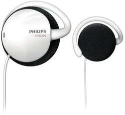 Produktfoto Philips SHS3300