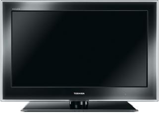 Produktfoto Toshiba 46VL733G