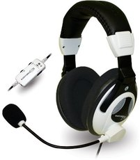 Produktfoto Turtle Beach EAR Force X11