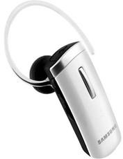 Produktfoto Samsung HM1000