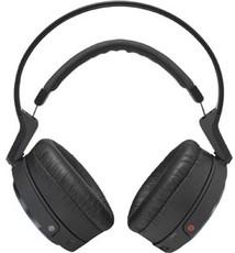 Produktfoto Sony MDR-RF4000K