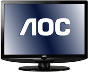 Produktfoto AOC L26WB81