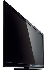 Produktfoto Sony KDL-46HX805