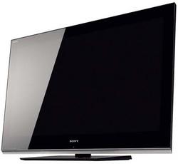 Produktfoto Sony KDL-52LX905