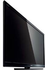 Produktfoto Sony KDL-40HX805AEP