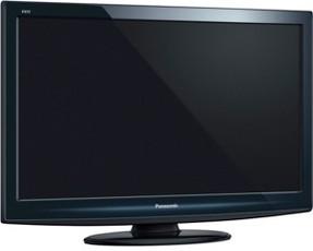 Produktfoto Panasonic TX-L32GW20