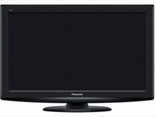 Produktfoto Panasonic TX-L32X25E