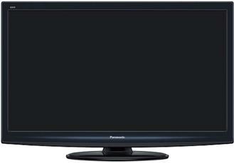 Produktfoto Panasonic TX-L37GW20