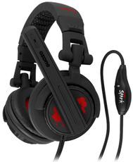 Produktfoto Ozone Spark Gaming Headset