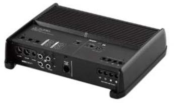 Produktfoto JL-Audio XD600/1